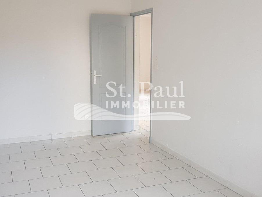 Vente Immeuble Coursan  154 000 €