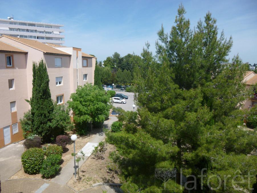 Vente Appartement Montpellier  169 400 €