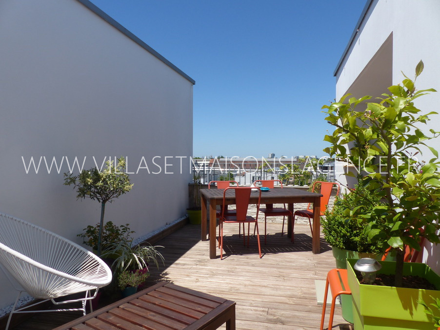 Vente Appartement FLOIRAC  399 000 €