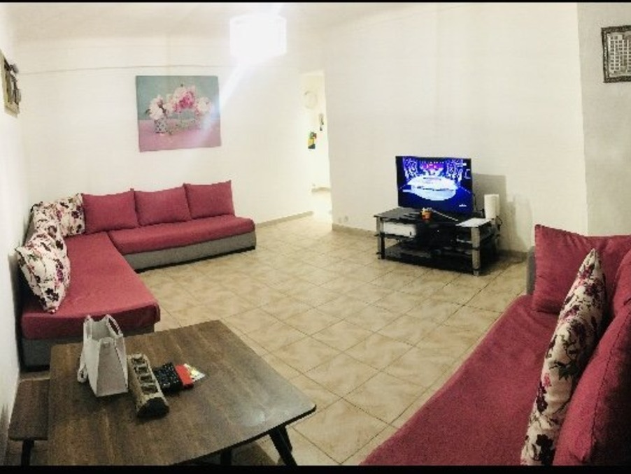Vente Appartement Vallauris  169 900 €