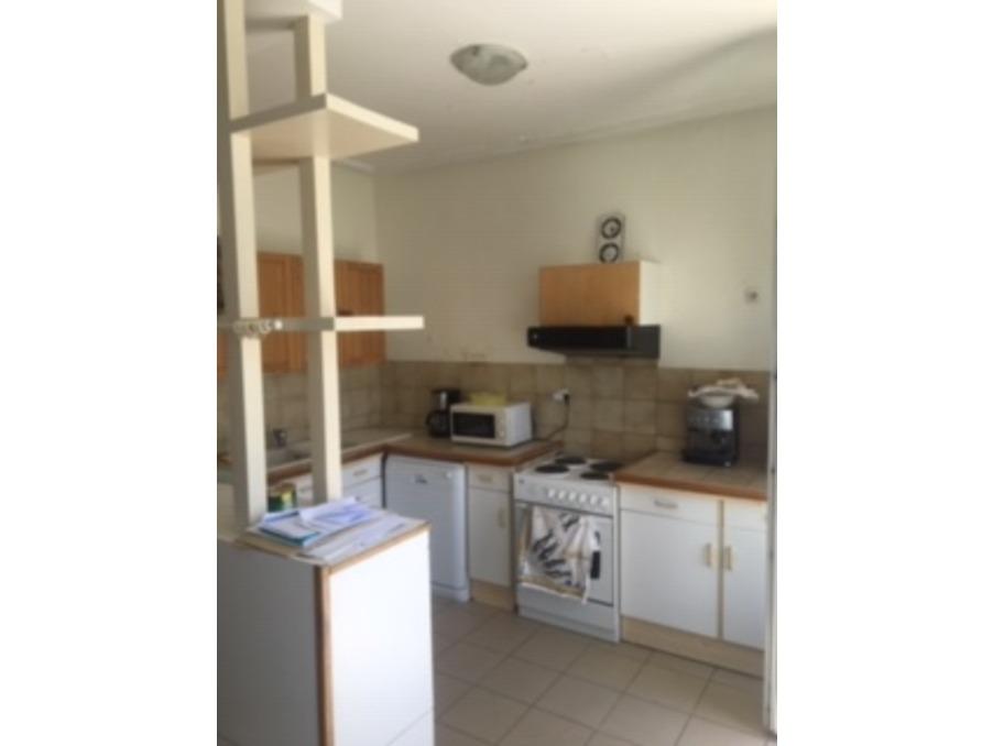 Vente Appartement ROYAN  225 750 €