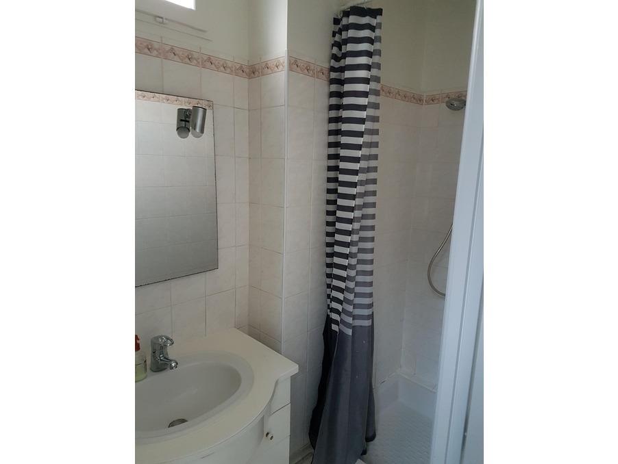 Location Appartement VILLEURBANNE 3