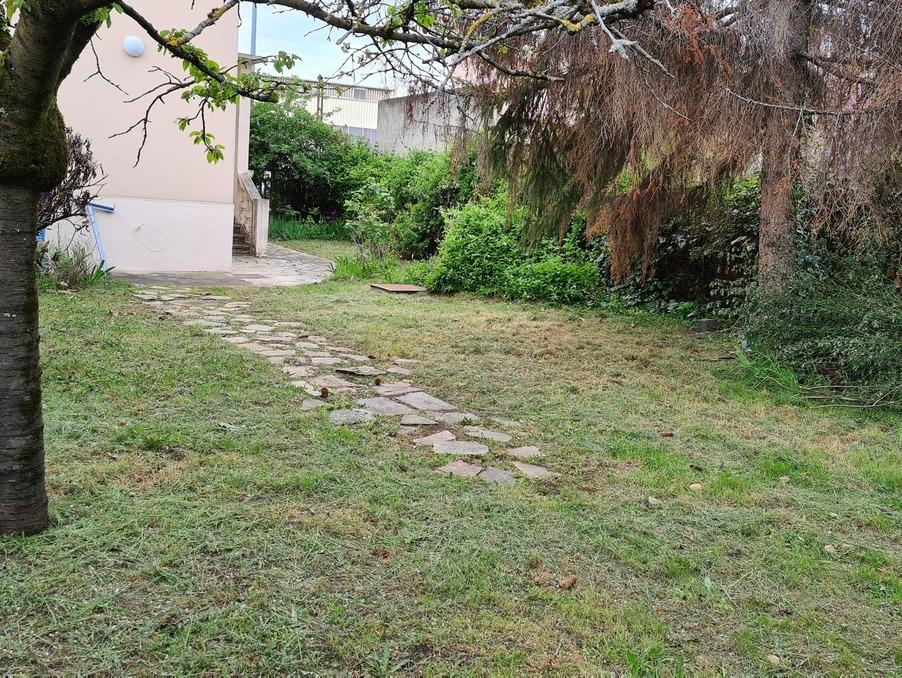 Location Appartement VILLEURBANNE 7