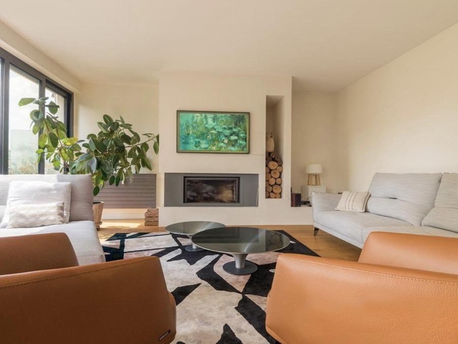 Location Appartement NEUILLY SUR SEINE 6 900 €