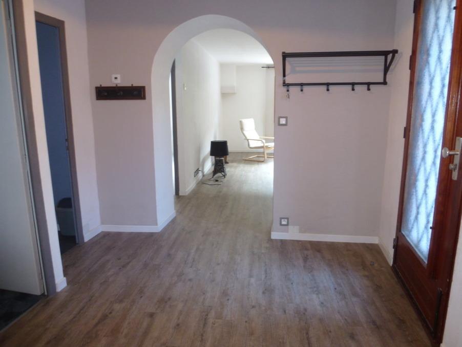 Vente Appartement NOTRE DAME DU PRE  170 000 €
