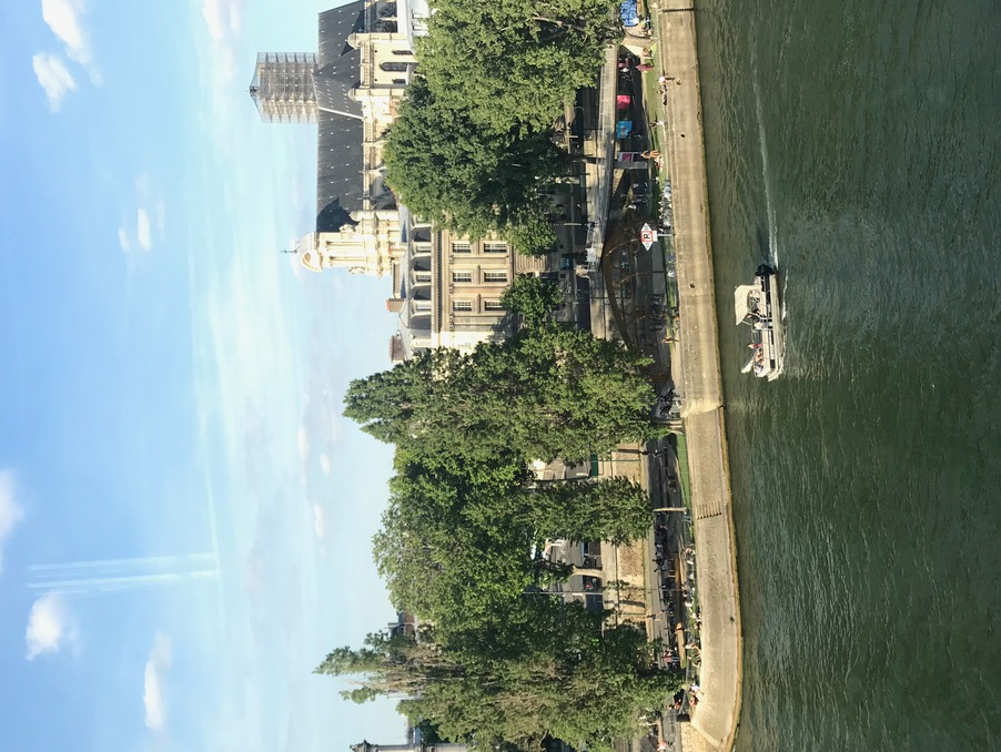 Location Appartement PARIS 4EME ARRONDISSEMENT 7