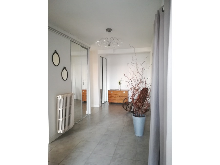 Vente Appartement MONTAUBAN  149 000 €