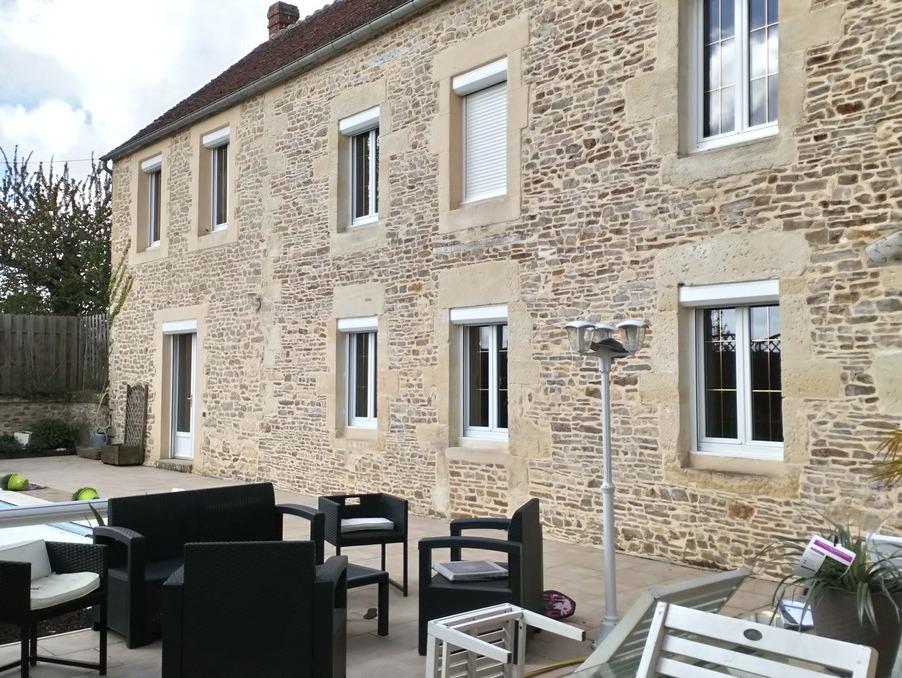 Vente Maison TRUN  351 000 €
