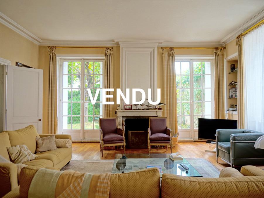 Vente Maison LA ROCHELLE 1 560 000 €