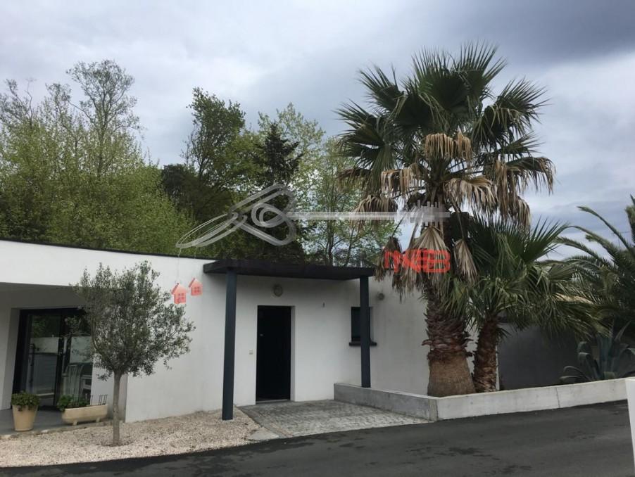 Vente Maison BOUCAU  309 000 €