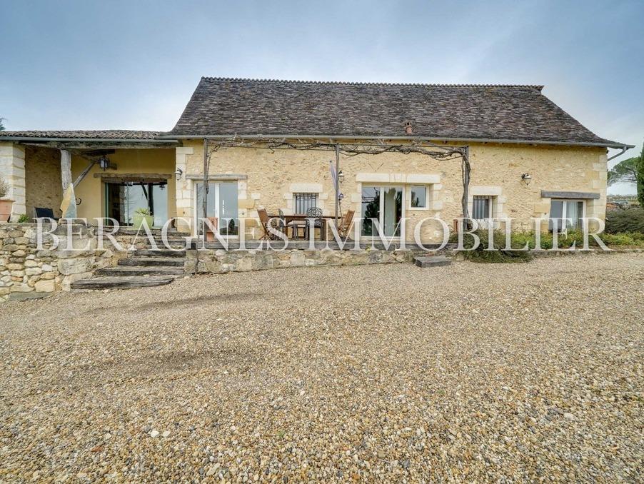 Vente Maison Bergerac  423 000 €