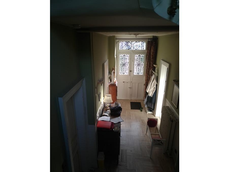 Vente Maison BALAGNY SUR THERAIN 8