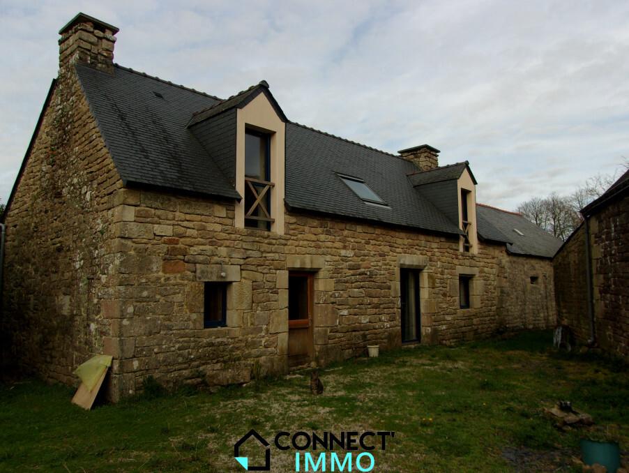 Vente Maison LE SAINT 2