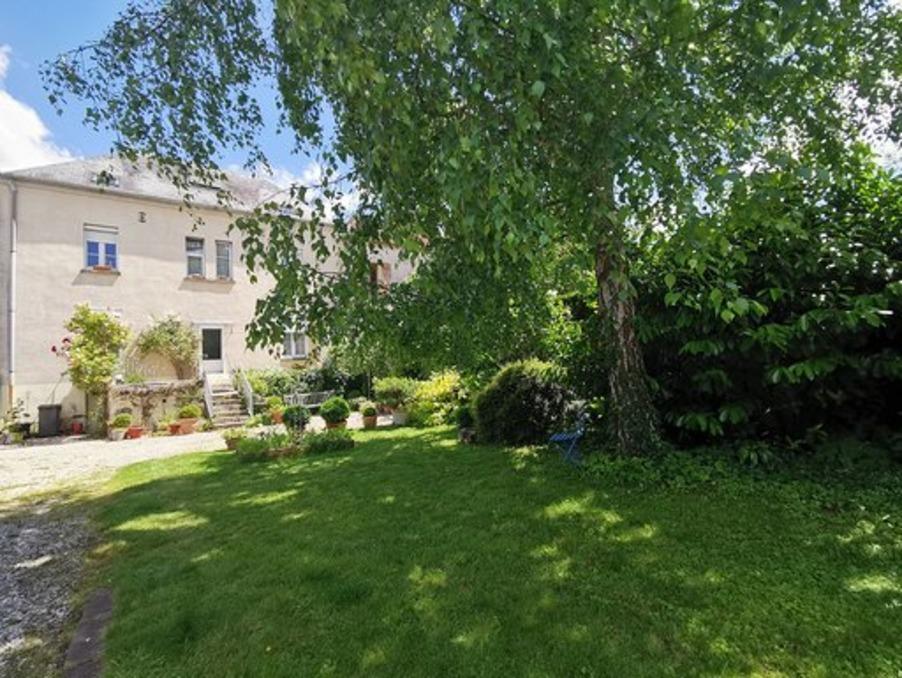 Vente Maison FISMES  320 000 €