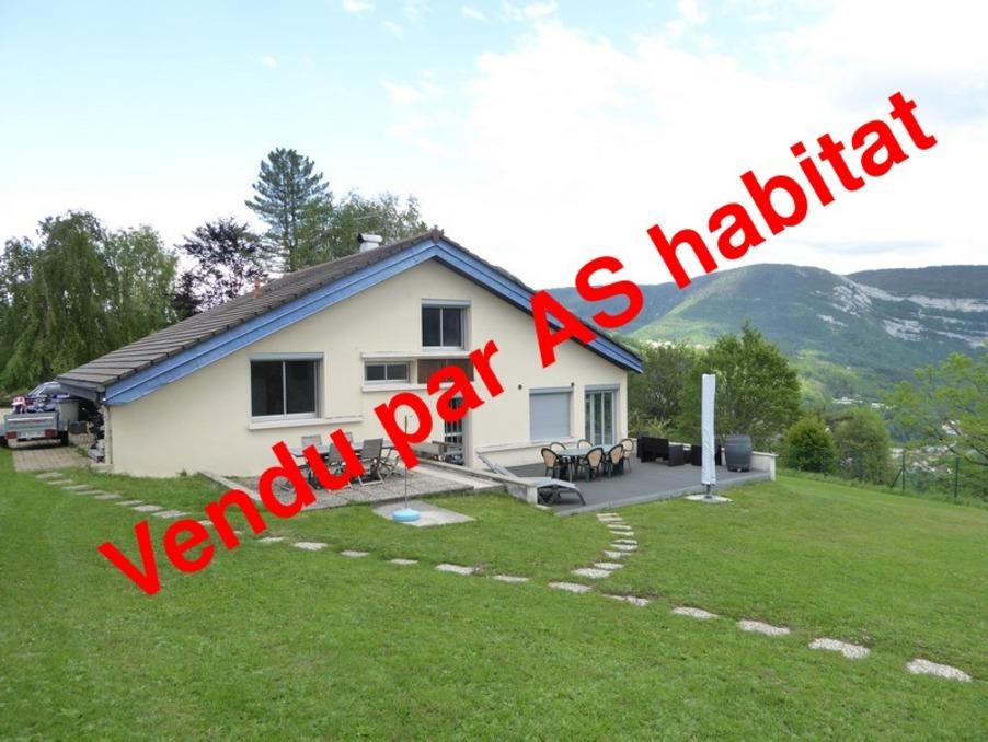 Vente Maison AVIGNON LES ST CLAUDE  285 000 €