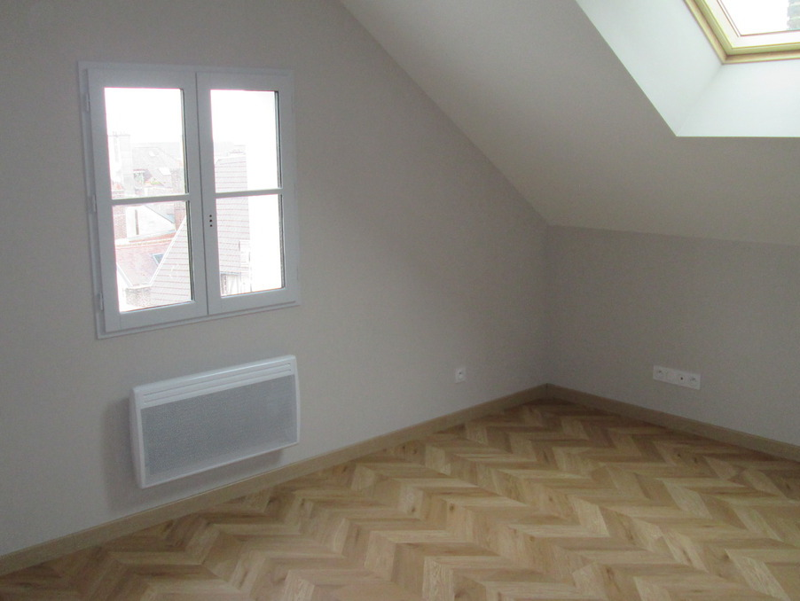 Vente Appartement TROYES 75 000 €