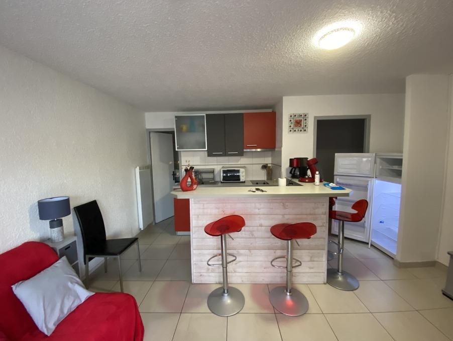 Vente Appartement SEIGNOSSE  191 500 €