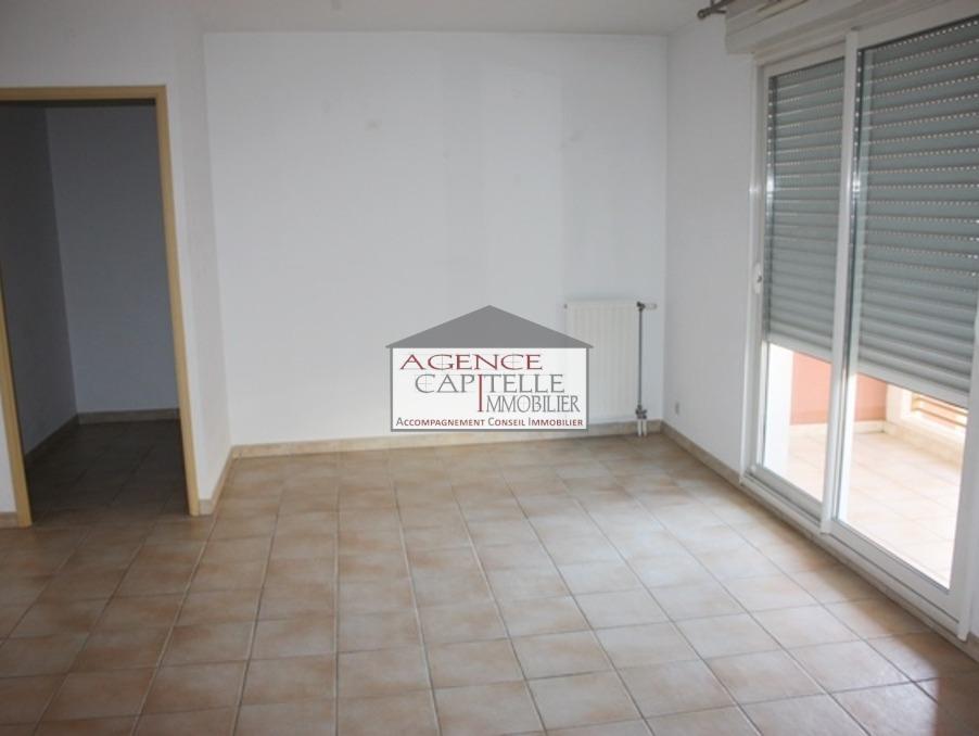 Location Appartement MONTPELLIER  680 €