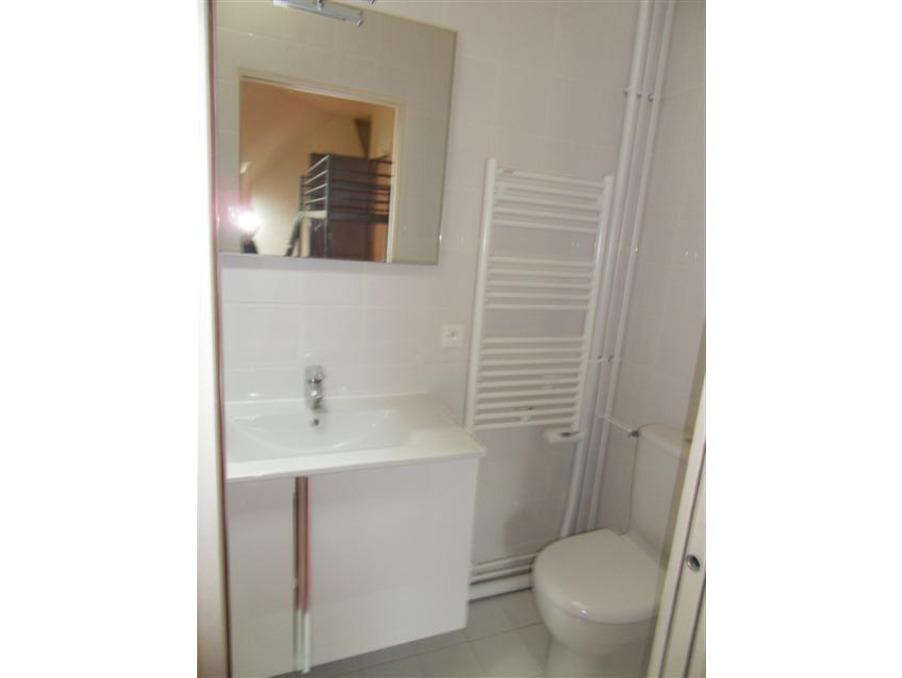 Location Appartement PARIS 8EME ARRONDISSEMENT 5