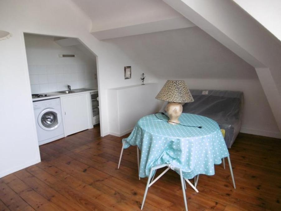 Location Appartement Pau  467 €
