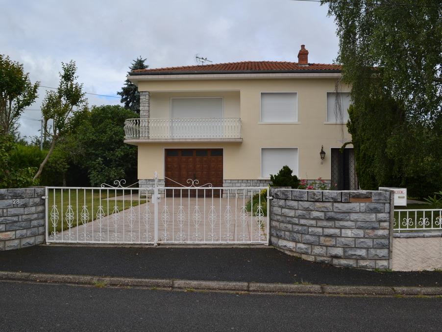 Vente Maison CARMAUX 2