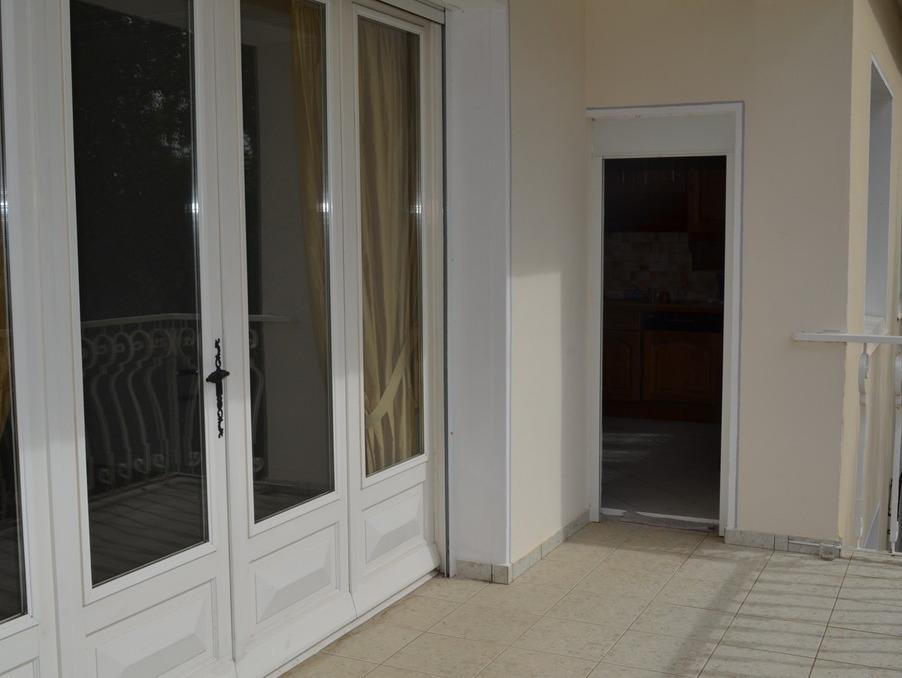 Vente Maison CARMAUX 8