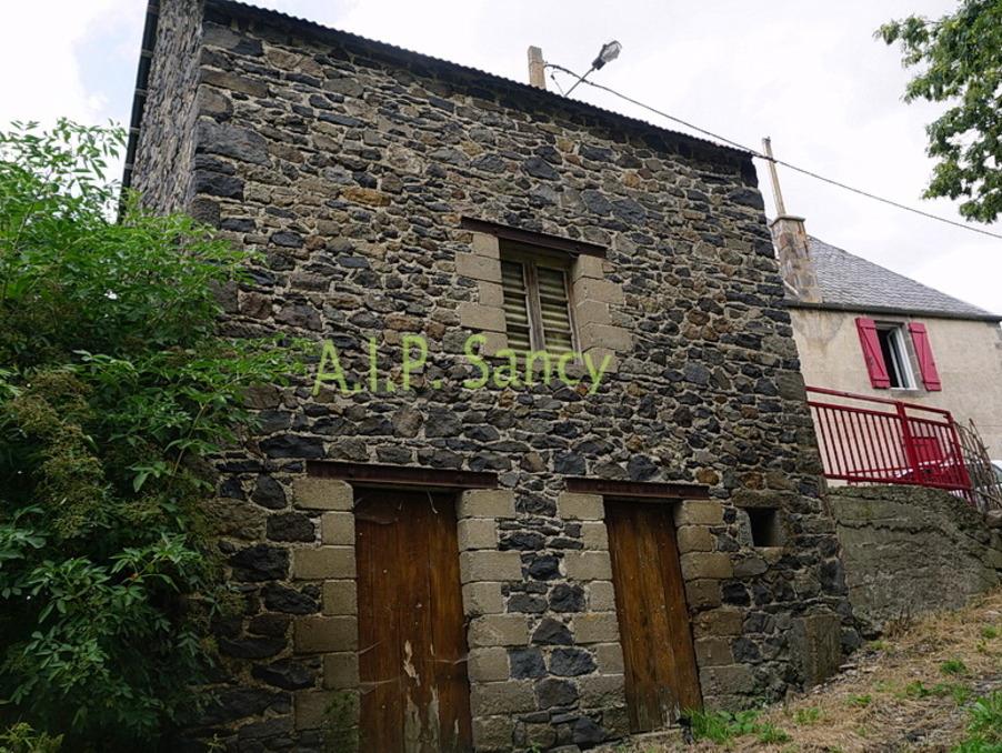 Vente Maison Saint-Victor-la-Rivière 2