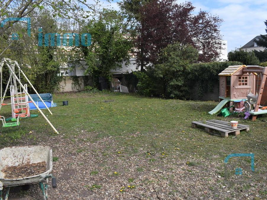 Vente Maison Proche Bourges 10