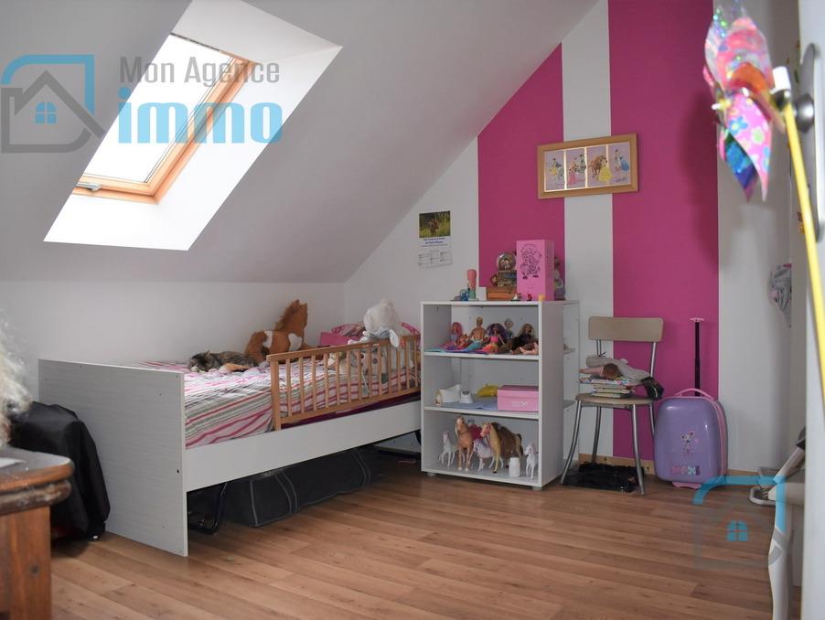 Vente Maison Proche Bourges 7