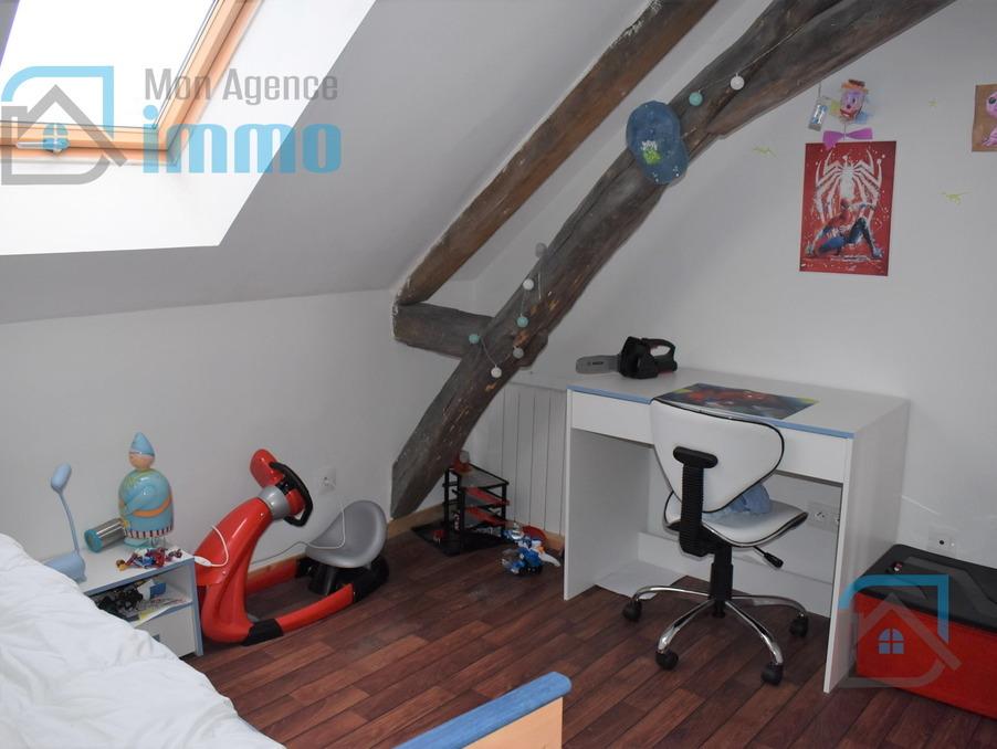 Vente Maison Proche Bourges 9