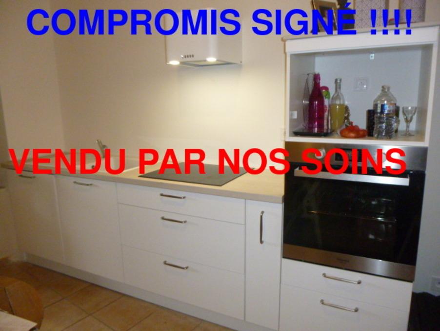 Vente Maison BERLAIMONT 69 500 €
