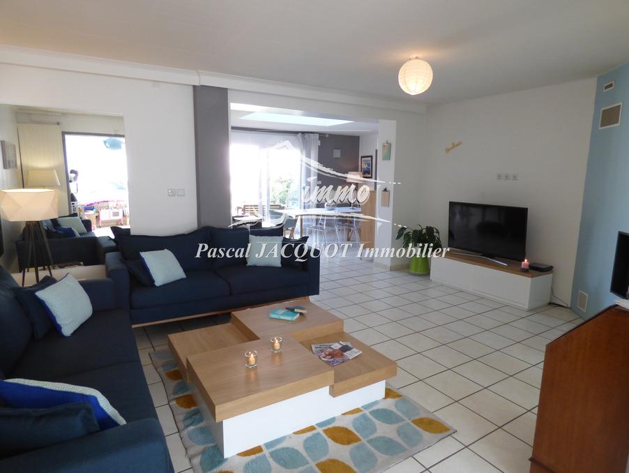 Vente Maison RONCQ  335 000 €
