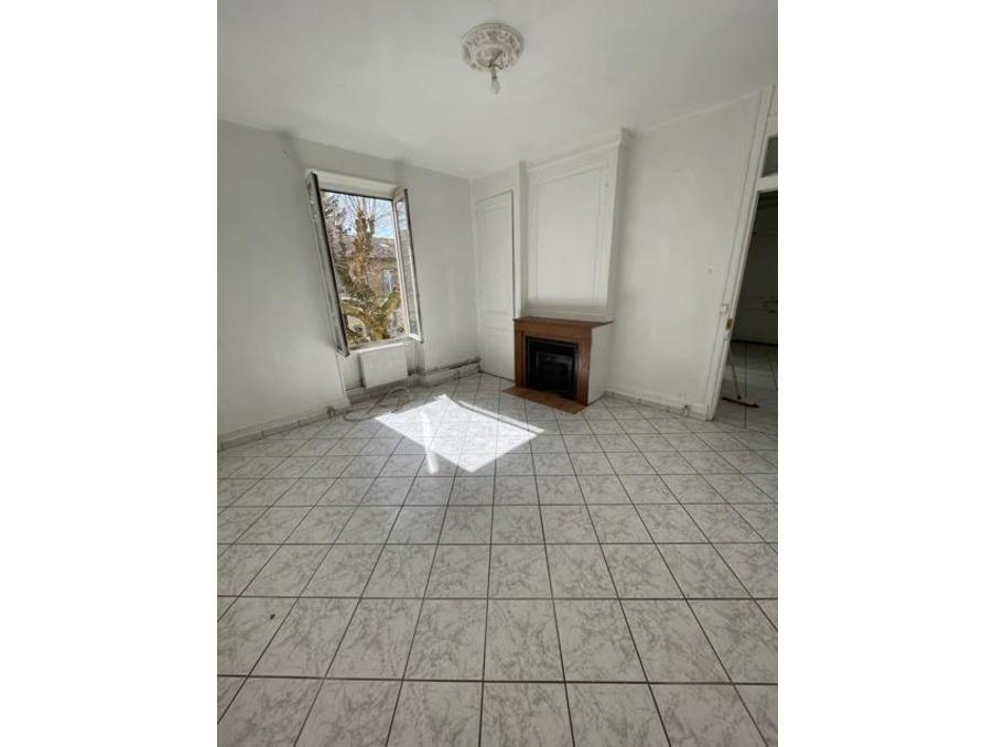Vente Appartement CALUIRE ET CUIRE  280 000 €