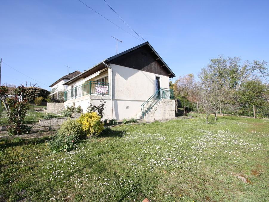 Vente Maison Saint-Satur 2