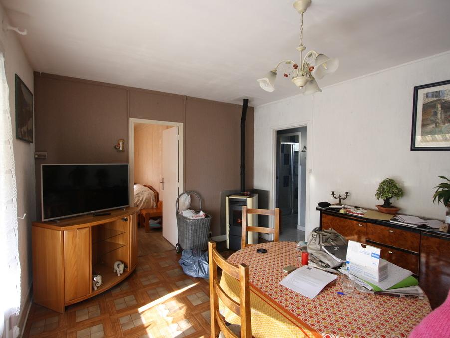 Vente Maison Saint-Satur 3