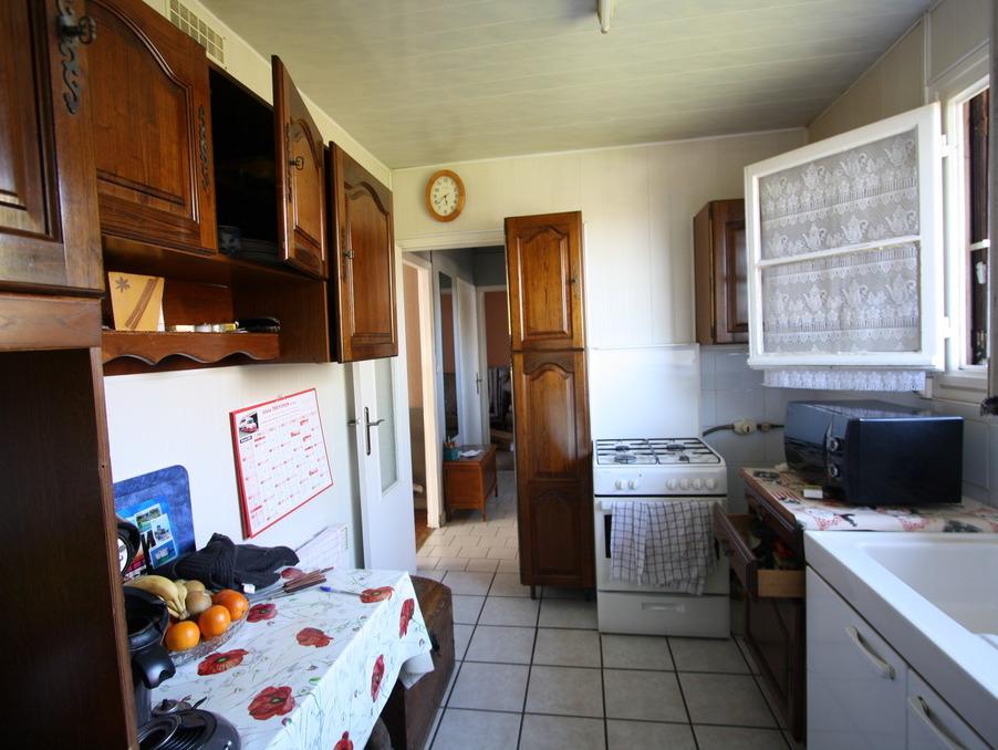 Vente Maison Saint-Satur 4
