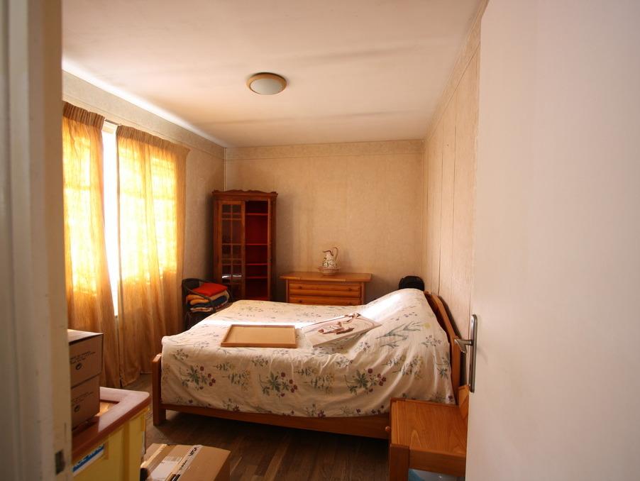 Vente Maison Saint-Satur 6