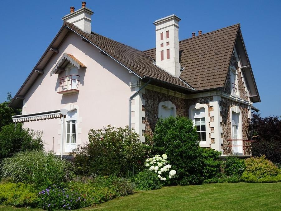 Vente Maison LA FERTE MACE  330 000 €