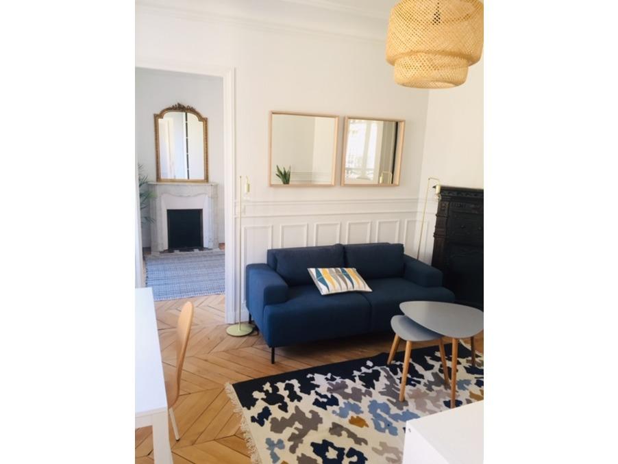 Location Appartement PARIS 17EME ARRONDISSEMENT 1 920 €