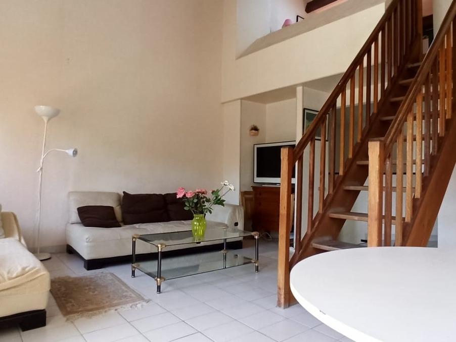 Vente Appartement MARSEILLE 9EME ARRONDISSEMENT  192 000 €