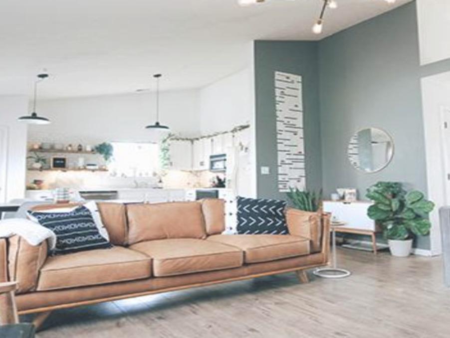 Vente appartement neuf MONTPELLIER  108 000 €
