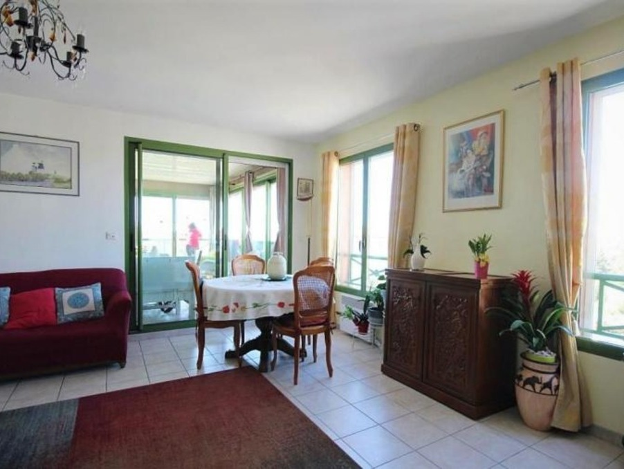 Vente Appartement Agde  172 000 €