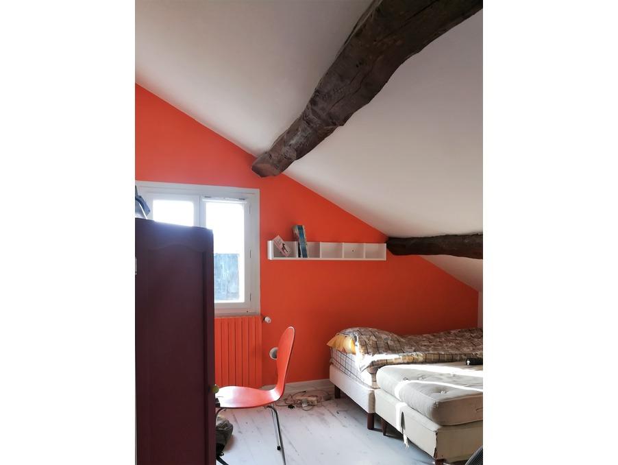 Location saisonniere Maison CERCOUX 12