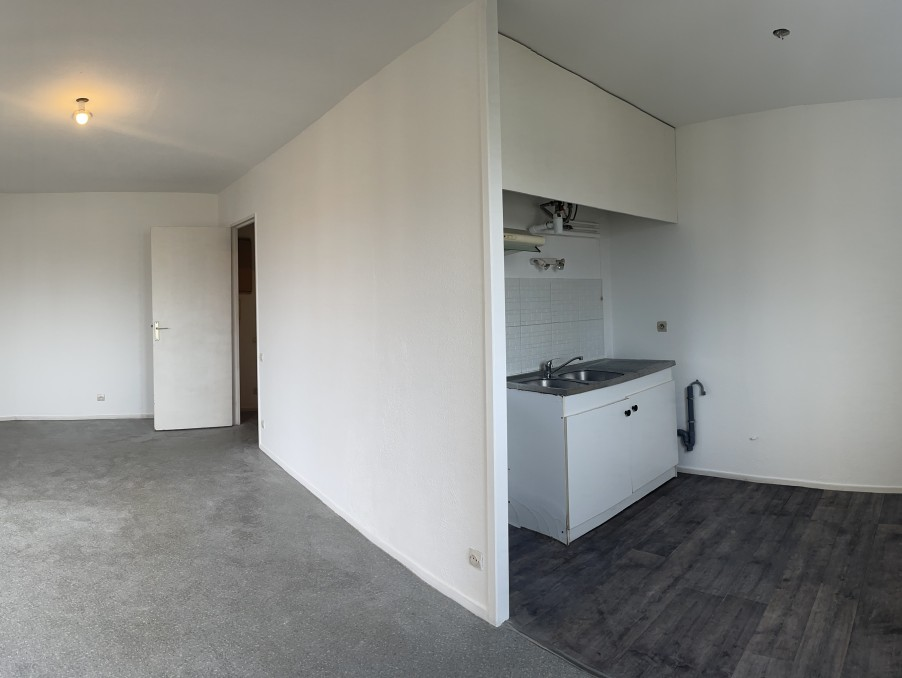 Location Appartement Le bouscat  600 €