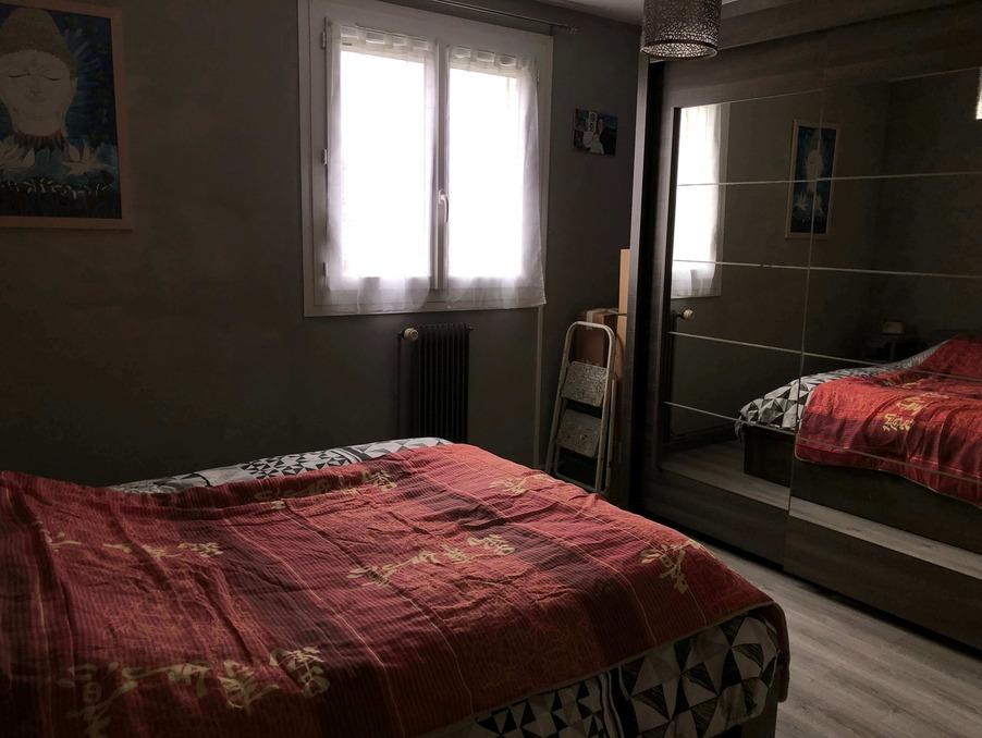 Vente Maison Saint-Pierre-lès-Elbeuf 5
