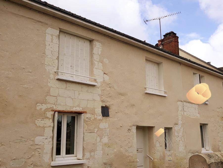 Vente Maison AMBOISE  620 000 €