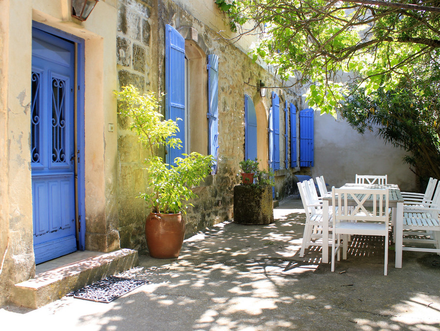 Vente Maison Arles 1 768 000 €