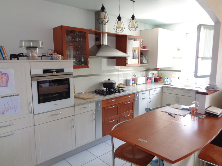Location Appartement ALFORTVILLE 3