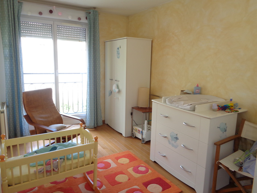 Location Appartement ALFORTVILLE 4
