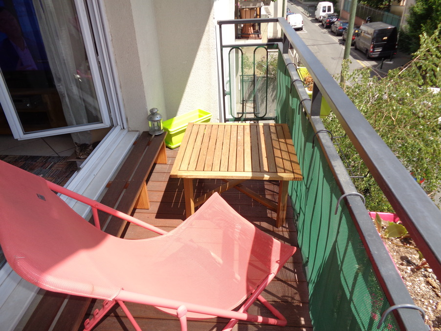 Location Appartement ALFORTVILLE 8